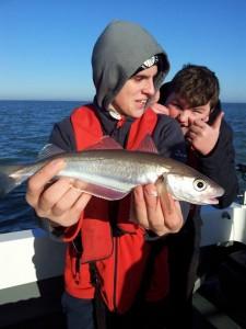 Fishing 10