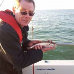 Fishing 17