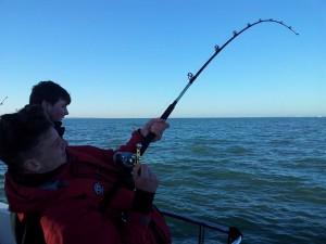 Fishing 18