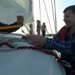 Sailing 2015 10