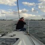 Sailing 2015 13