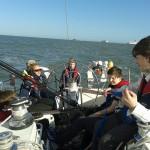 Sailing 2015 14