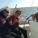 Sailing 2015 2