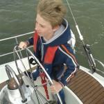 Sailing 2015 3