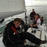 Sailing 2015 4