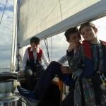 Sailing 2015 5