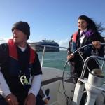 Sailing 2015 6