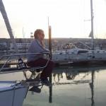 Sailing 2015 8